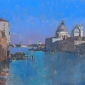 View from the Accademia Bridge. Venice.jpg