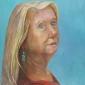 Sorrell-Julia-Portrait-of-Jeannie-Harris.jpg
