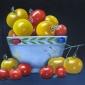 Taber-Jacqueline-Christopher's-Tomatoes.jpg