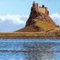 Wood_Andy_Lindisfarne-Castle-II.jpg