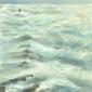 Southerley Sea, Peveril.jpg