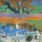 Clucas-Fiona-Reedbeds-Autumn.jpg