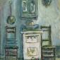 Alexander-Naomi-My-Oven-in-Kfar-Hanassi.jpg