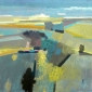 Ashman-Malcolm-Yellow-Field.jpg