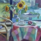 Baffoni-Pier-Luigi-Sunflowers-in-the-Conservatory.jpg.jpg