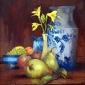 Beckett-Fred-Friesas,-Fruit-and-Delft-vase.jpg