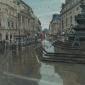 Brown-Peter-Eros-Wet-Steps.jpg