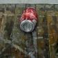 Combes-Richard-Coke-Can.jpg