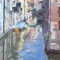 Howard_K_Canal-Reflections-Venice.jpg