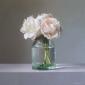McKie-Lucy-Peonies-in-Green-Glass-Jar.jpg