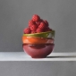 McKie-Lucy-Raspberries-in-stacked-French-Bowls.jpg