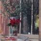 Merrick_T_Christmas-Eucalyptus.jpg