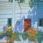 Verrall-Nick-Flowers-under-the-Vines.jpg