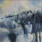 Wanless-Tom-Hilltop-Farm-in-Winter.jpg