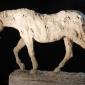 Robert-truscott-Retreating-horse.jpg