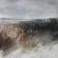 Baldwin-Janine-Stark-Hedgerows-in-Winter.jpg