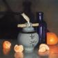 Balkwill-Liz-Ginger-Pot.jpg