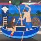 King-Steven-The-Drunken-Boat.jpg