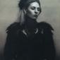 Welch-Sofia-Lacrimosa.jpg