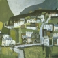 Huntly-Moira-Village Snowdonia.jpg