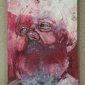 Induced-coma-31x19cm-oil-and-pencil-on-board.jpg