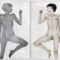 Two-parts-113-x-66cm-oil-on-wood.jpg