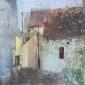 Little House St Gilles France.jpg