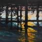 Mitchel-Clare-Sunset-Trail-Hastings-Pier.jpg