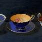 Web-Tea-for-three.jpg