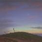 Outram-Steven-It-Seems-Like-Forever.jpg