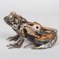 Mead Harriet Spanner Frog (2).jpg