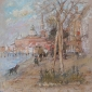 Armfield-Diana-Summer-on-the-Giudecca-Venice.jpg