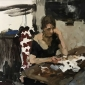 Arthurton-Thomas-Portrait-After-Corot.jpg