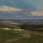 Ashcroft-Michael-John-MAFA-Rivington-Top-Lancashire.jpg