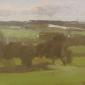Ashcroft-Michael-John-Winter-Hill-Study-Lancashire.jpg