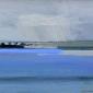 Ashman-Malcolm-Wetlands.jpg