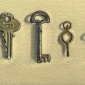 August-Lillias-Ten-small-keys---x-.cm-Watercolour-by-Lillias-August-C-sm.jpg