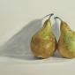 August-Lillias-Two-Fat-Pears-19-x-32.5-cm.jpg