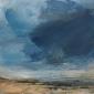 Balaam-Louise-Deep-Blue-Cloud-Summer-Storm.jpg