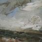 Balaam-Louise-Moorland-dark-green-and-pale-cloud.jpg