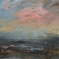 Balaam-Louise-Pink-Cloud-Over-The-Marshes.jpg