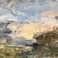 Balaam-Louise-Priest's-Cove-Bright-Sky.jpg