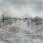 Baldwin-Janine-Frozen-Ground.jpg