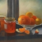 Balkwill-Liz-Preserving-The-Citrus.jpg