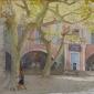 Banning-Paul-Cafe-La-Floriane-France.jpg