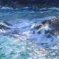 Bartholomew-James-Swell-At-Cadgwith-Cove-2.jpg