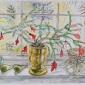 Bawden-Richard-Christmas-Cactus.jpg