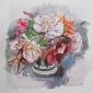 Bawden-Richard-Roses-From-My-Garden.jpg