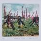 Baxter-Denis-Trespassing-Foxgloves.jpg