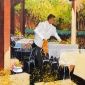 Beckett-Fred-Setting-for-Lunch-Cipriani-s-Torcello.jpg